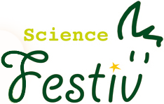 Science festiv