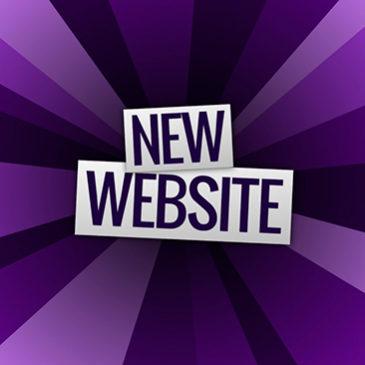 Le site ScienceFestiv fait peau neuve !