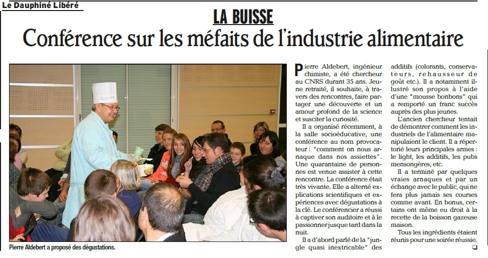 presse_dl_2012-12-06